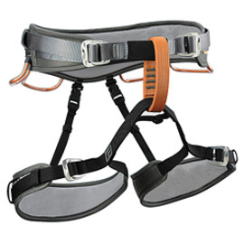 Black Diamond - Momentum DS Harness