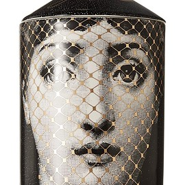 Fornasetti - Golden Burlesque scented candle, 300g