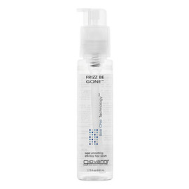 giovanni - Frizz be Gone Smoothing Hairserum-4