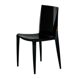 @work - ULTRA BELLINI chair