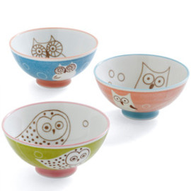 ModCloth - Swoop or Salad Bowl Set