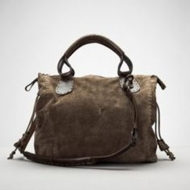 Henry Beguelin - Bags - Henry Beguelin by Cristina Nicoletti