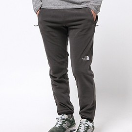 THE NORTH FACE - Mountain Versa Micro Pant