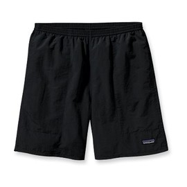 Patagonia - Patagonia Men's Baggies Shorts - 7