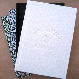 SOPHNET., LIBERTY - Notebooks