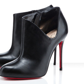 Christian Louboutin - Lisse