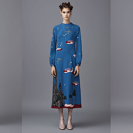 Valentino - AW16 Women's Collection