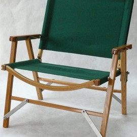Kermit Chair Company - Kermit Chair (Green)