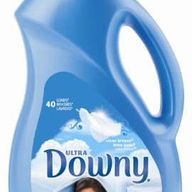 Downy - Liquid Clean Breeze