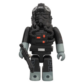 MEDICOM TOY - KUBRICK Imperial TIE Fighter Pilot™
