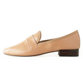 repetto - Michael Loafer