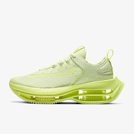 NIKE - Nike Zoom Double Stacked volt