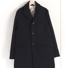 EEL - Bar Bon Coat