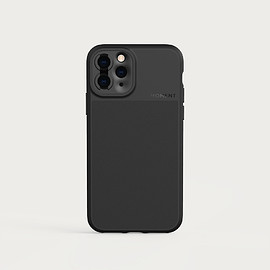 Moment - iPhone Thin Photo Case