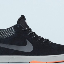 NIKE SB - Koston 1 Mid - Flash (Shield)