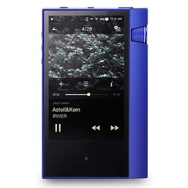 Astell&Kern - AK70 True Blue