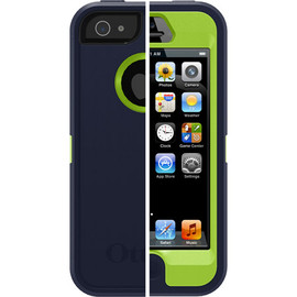 otterbox - otterbox Defender Punked