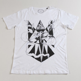 Commune de Paris - tee shirts