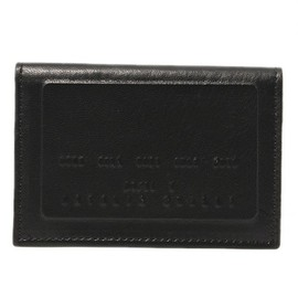 NATALIA BRILLI - CREDIT WALLET