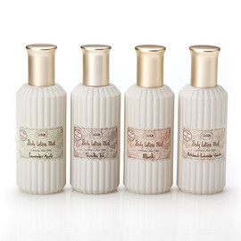 Sabon - Body Lotion Mist