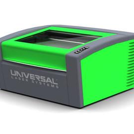 UNIVERSAL LASER SYSTEMS - VLS 2.30