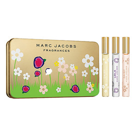 MARC JACOBS - Rollerball Trio