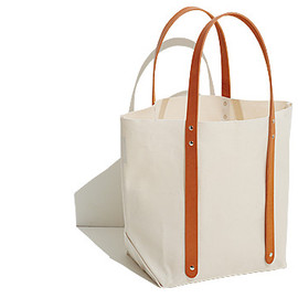 TEMBEA - DELIVERY TOTE LARGE