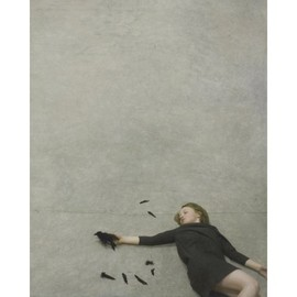 Counterpoint Robert &Shana ParkeHarrison - counter point