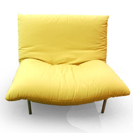 Ligne Roset - CALIN Type2 1p sofa