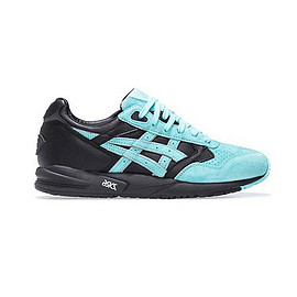 Ronnie Fieg, Diamond Supply Co., Asics - Gel Saga Tiffany