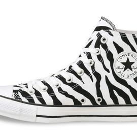 CONVERSE - ALL STAR ANM HI