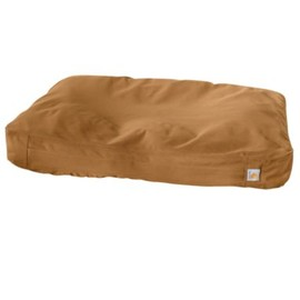 Carhartt - DUCK DOG BED