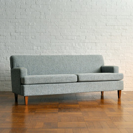 PACIFIC FURNITURE SERVICE - STANDARD A SOFA