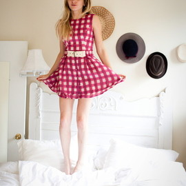 Opening-ceremony-dress-all-4-vintage-hat_400
