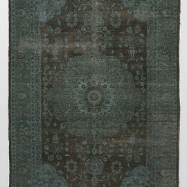 Anthropologie - Euphrates Rug