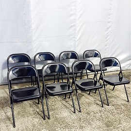 meco - Folding Chairs