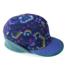 Patagonia - Synchilla® Duckbill Cap 90's