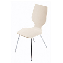 IDEE - FLIC CHAIR White