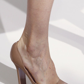 Maison Martin Margiela - 2013 SS Shoes