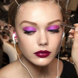 Radiant Orchid beauty