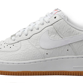NIKE - NIKE AIR FORCE 1 07 LV8