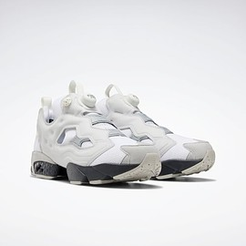 Reebok - InstaPump Fury Original Shoes[IG316]