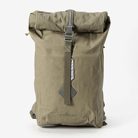 millican - The Roll Pack 18L
