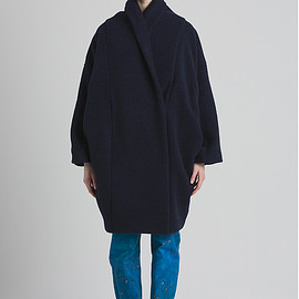 REALITY STUDIO - XIONG COAT