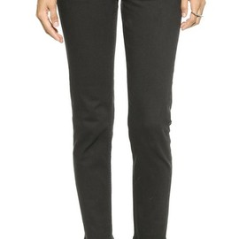 A.P.C. - Jean Etroit Court Ankle Skinny Jeans