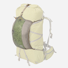 exped - Flash Pack Pocket