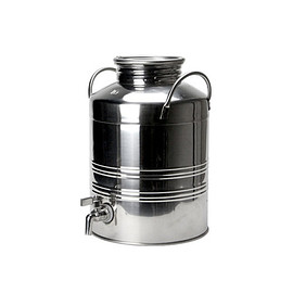 marchisio - marchisio OIL DRUM 10L