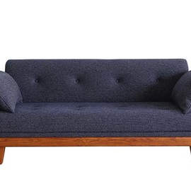 ACME Furniture - Brown's Beach SOFA