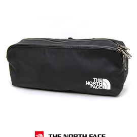 THE NORTH FACE - mantis