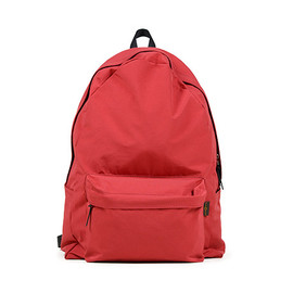 ARTS&CRAFTS - LOFTMAN別注 Day Pack-Red